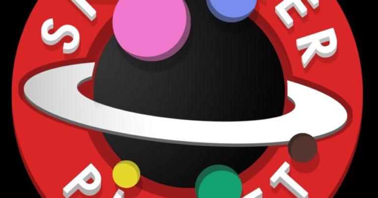 50 лучших ударов уходящего года от Snooker Planet