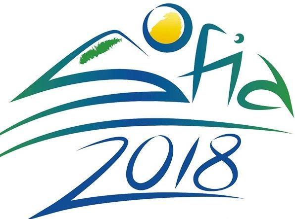 Чемпионат Европы по снукеру стартовал в Софии
