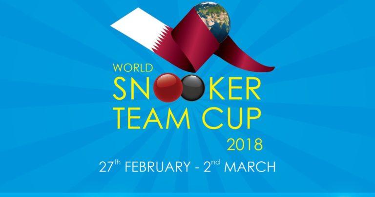 Командный Кубок мира IBSF