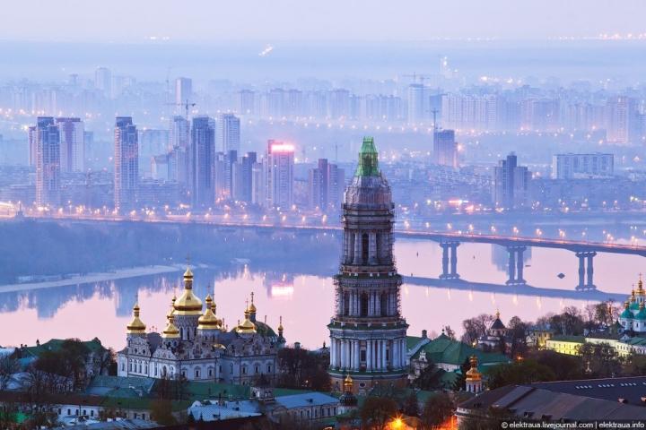 Кубок України. 1-й етап