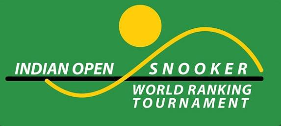 Угадай-ка победителя Indian Open 2019!