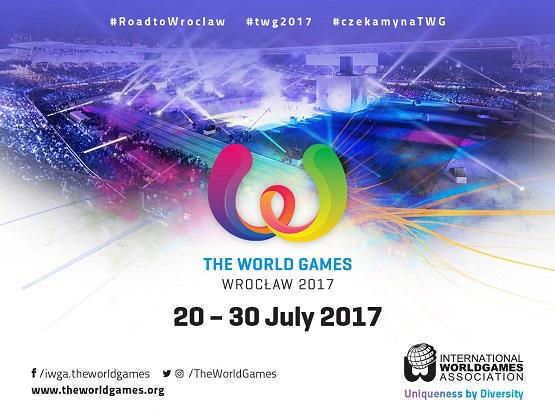 Всемирные Игры 2017. Снукер и другие бильярдные виды