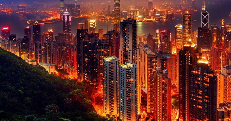 Угадай-ка победителя Гонконг Мастерс 2017!