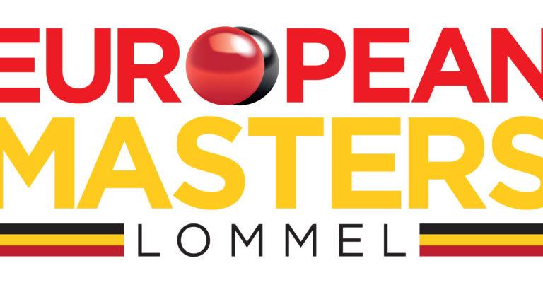 Квалификация на European Masters 2017