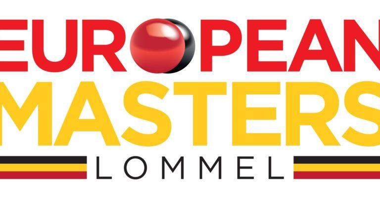 Угадай-ка победителя European Masters 2017!
