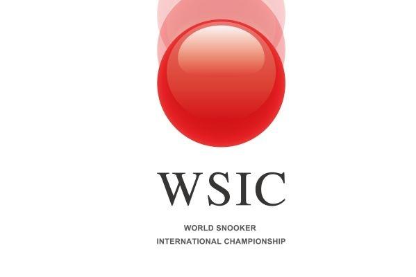 Угадай-ка победителя International Championship 2017!