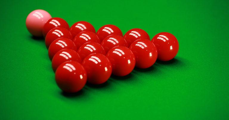 WPBSA отстранила трех игроков на время рассмотрения дел о договорных матчах