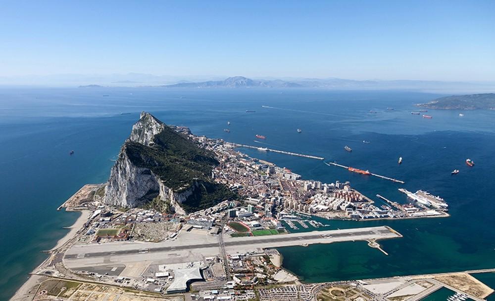 Угадай-ка победителя Gibraltar Open 2019!