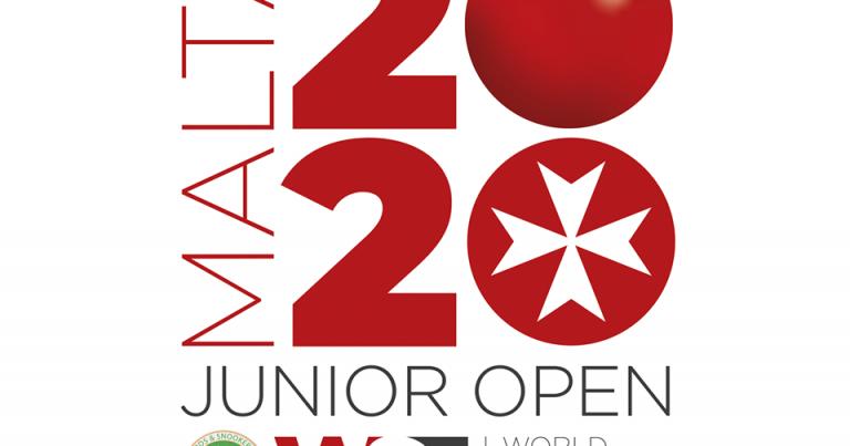 WSF Junior Open 2020 на Мальте