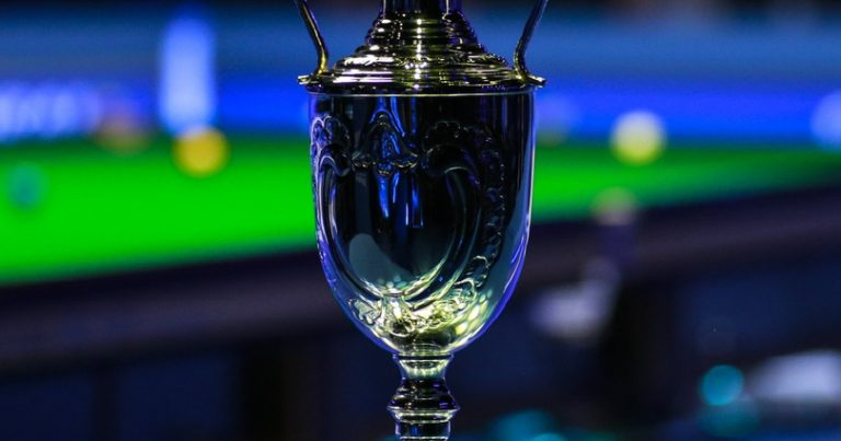 Tour Championship 2020. Главные герои сезона определят лучшего!