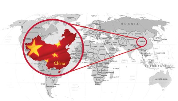 Уорлд Снукер Тур подтвердил отмену китайских турниров в 2020 году