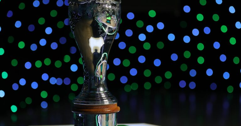 Чемпионат Британии 2020. 1/32 финала.